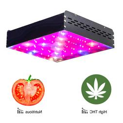 1000W LED Grow Light Lamp for Indoor Plants Hydro Seed Growi
