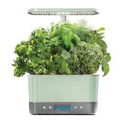AeroGarden In-Home Garden Harvest Elite Dual LED Grow Light