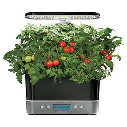 AeroGarden In-Home Garden Harvest Elite LED Grow Light Syste