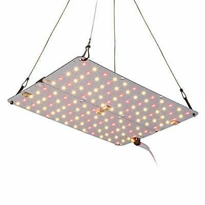 acke led grow light for indoor plants