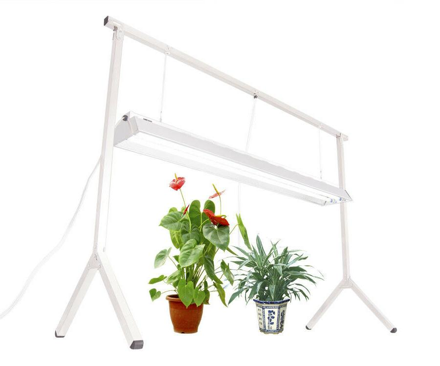 plant stand rack dls842 with 4 2
