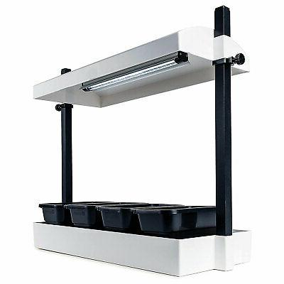 sl1600219 growlight micro sized complete led powered