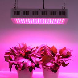 LED Grow Light  600W for indoor garden commercial plant flow