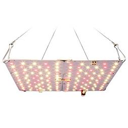 ACKE LED Grow Light for Indoor Plants Plant Stand DIY Growin