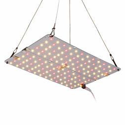 ACKE LED Grow Light for Indoor Plants,Plant Stand,DIY Growin