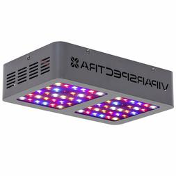 Viparspectra Led Grow Light Reflector Series 300W Full Spect