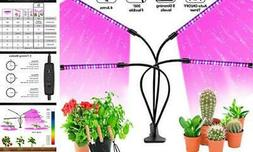 led grow lights for indoor plants jueyingbaili