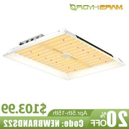 Mars Hydro TS 1000W Led Grow Light Full Spectrum For All Ind