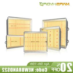 Mars Hydro LED Grow Light TS 600W 1000W 2000W 3000W Indoor T