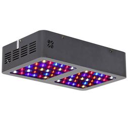 Reflector-Series 300W LED Grow Light Full Spectrum for Indoo
