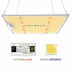 Spider Farmer Sf-1000 Led Grow Light With Samsung Chips Lm30